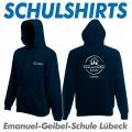 Emanuel-Geibel-Schule-Lübeck